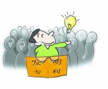 发明专利申请流程是什么