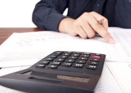企业财务外包的风险