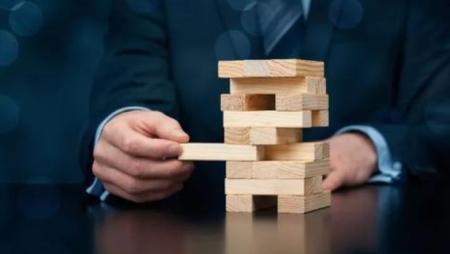 企业设立阶段需要考虑哪些相关经营情况与税务风险