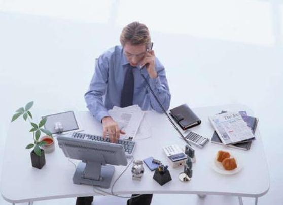 怎么找靠谱的代理记账公司