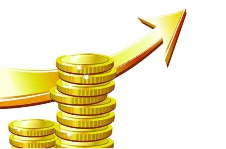 衡水公司增资流程及资料