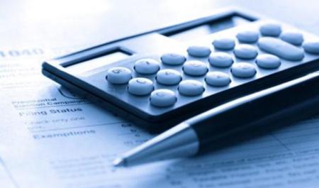 个体工商户可以申请一般纳税人吗