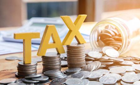 税收筹划的目标和意义