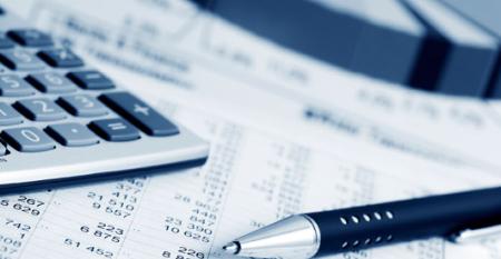 注册有限公司需要报哪些税