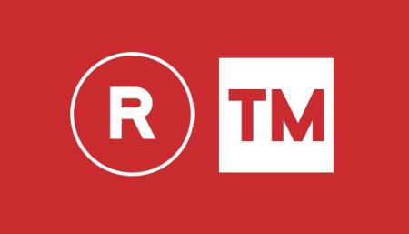 tm商标和r商标有哪些区别