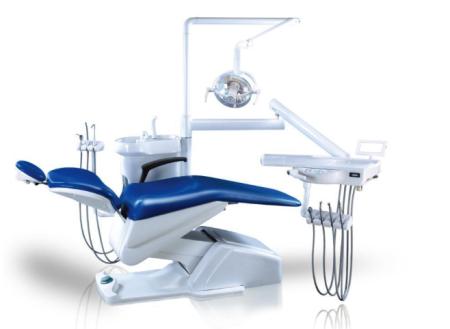 在衡水开牙科诊所要什么条件