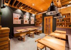 2021年开饭店需要哪些手续和证件