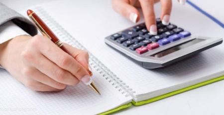 公司记账报税可以自己弄吗